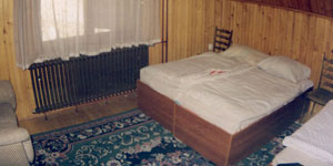 Pension Jahorina